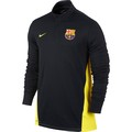 barcelona-midlayer-top-2013-14.jpeg