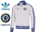 adidas-originals-chelsea-mens-track-top.jpg_Thumbnail1.jpg.jpeg