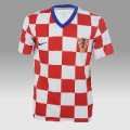 croatia home.jpeg