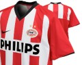 PSV Eindhoven Home Shirt 2008 10.jpeg