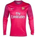arsenal-goalkeeper-away-shirt-2012-13.jpeg