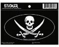 Jack Rackham sticker 375-17.jpeg