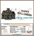 Halloween ghost house.jpg