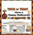 choc dip halloween 4 candy.jpg