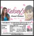 Kelsey 16.jpg