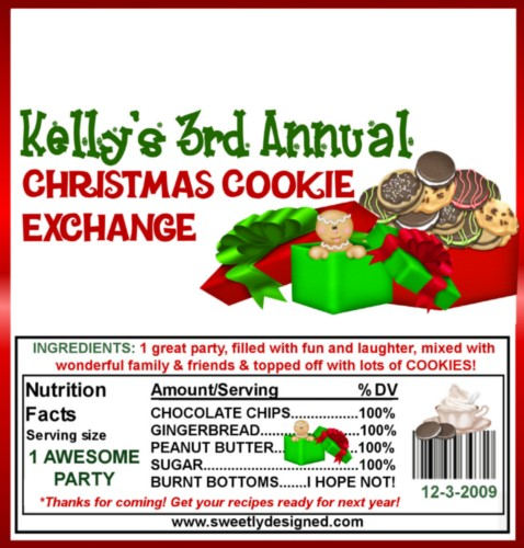 COOKIE EXCHANGE 2009.jpg