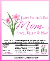 mothers day pink.jpg