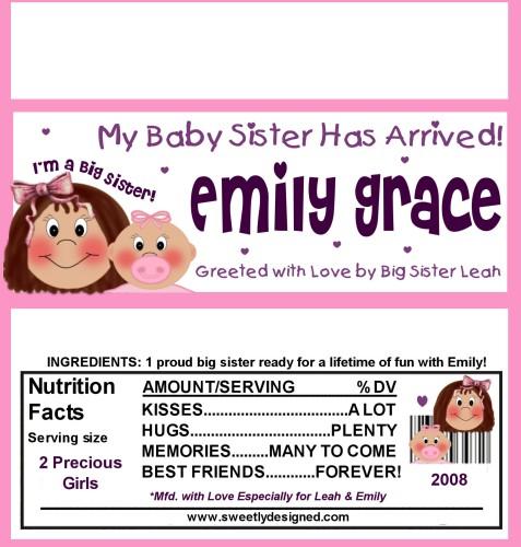 emily grace.jpg