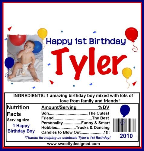 primary birthday balloons 1.jpg