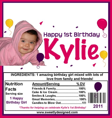 girly birthday balloons 1.jpg