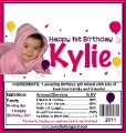 girly birthday balloons 1.jpg