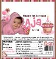 brown pink cupcake party.jpg