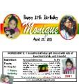monique sample.jpg_Thumbnail1.jpg.jpeg