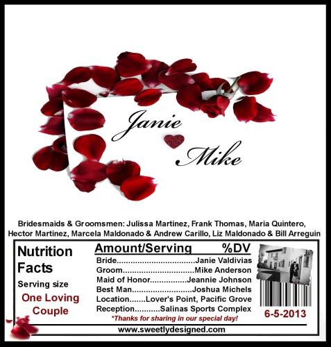 note petals.jpg_Thumbnail1.jpg.jpeg