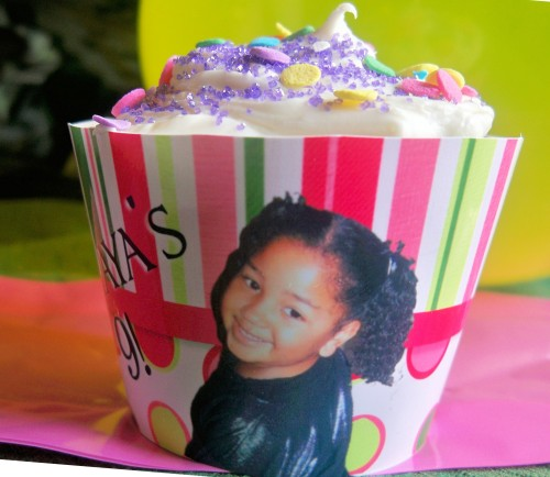 photo cupcake wrap 2.jpg_Thumbnail1.jpg.jpeg