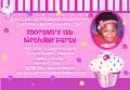 birthday image only.jpg_Thumbnail1.jpg.jpeg
