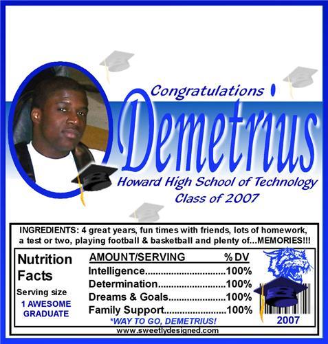 demetrius.jpg