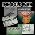 Thumb_COLD-WAR.jpg 4/10/2011