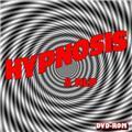 Thumb_Hypnosis-DVD.jpg