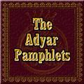 Thumb_Adyar.jpg