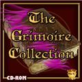 Thumb_Grimoire-Collection.jpg