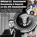 Thumb_JFK-docs.jpg 8/23/2009
