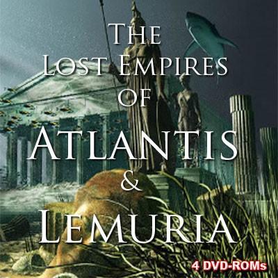 4-DVD-Atlantis.jpg 11/26/2009