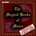 Thumb_Magic-Books-Moses-&-Seals.jpg 2/25/2009