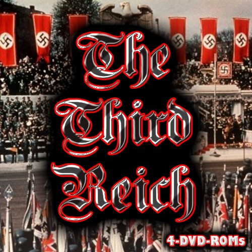 3rd-reich.jpg 2/10/2012