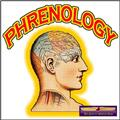 Thumb_Phrenology.jpg 4/20/2011