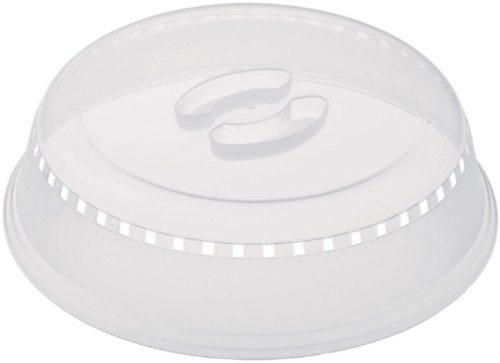Microwave Plastic Cover Gl Dishes For Meat Dairy