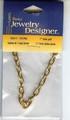 Gold 7inch Chain.jpeg