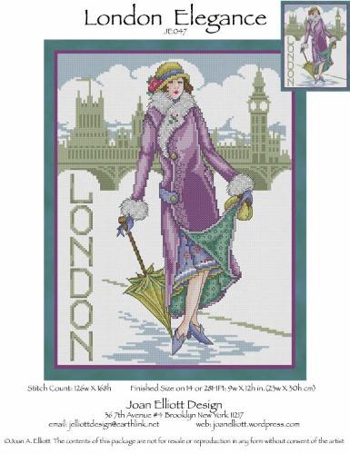 je047-london-elegance