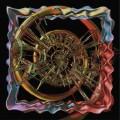 squaredcirclechartimage.jpg