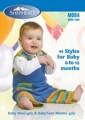 Pre 09-SB1001_1006_Baby-Book-In-4ply Vol 1.jpeg