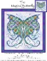 blog-je096-the-magical-butterfly.jpeg
