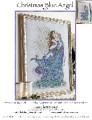 blog-je105-christmas-blue-angel.jpeg