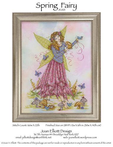 je001-spring-fairy.jpeg