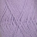 Patons Bluebell 5 ply shade 4374.jpeg