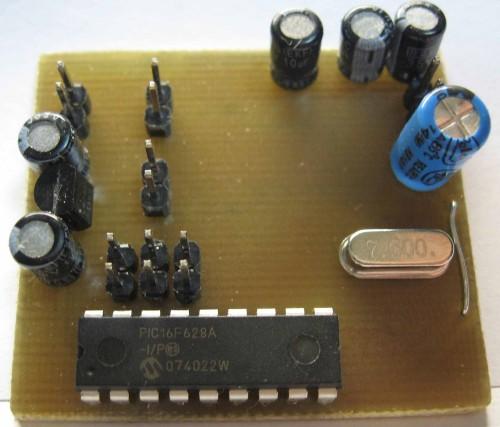 stereo1.jpg