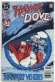 Hawk and Dove   2nd   10.jpg