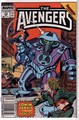 Avengers   1st   298.jpeg