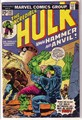 Incredible Hulk   1st   182.jpeg