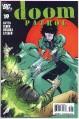 Doom Patrol   5th   010.jpg