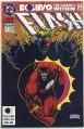 Flash   2nd  Annual   5.jpg