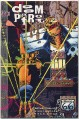 Doom Patrol   2nd   66.jpg_Thumbnail1.jpg.jpeg