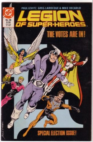Super Heroes Vol. 2 (Advantage Collection)