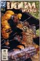 Doom Patrol   3rd   05.jpeg
