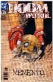 Doom Patrol   3rd   07.jpeg