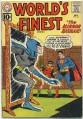 World's Finest Comics   1st   121.jpeg